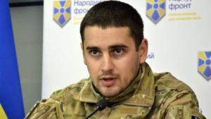Yevhen Deidei (--en.censor.net.ua)