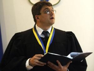 Ruslan Knyazevich (--online-ukraine.net)