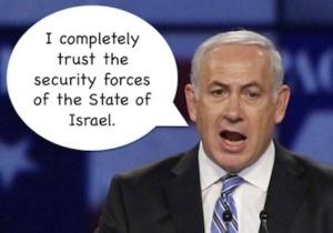 Binyamin Netanyahu (--deliberation.info)