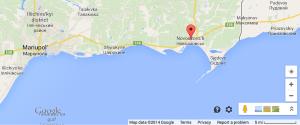 Novoazovsk (--arsenalfordemocracy.com)