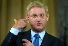 Carl Bildt (--rixstep.com)