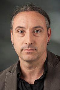 Alexander Neu [-Wikipedia]