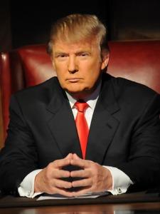Donald Trump (--theodysseyonline.com)