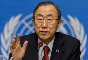 Ban Ki-moon (--teimun.org)