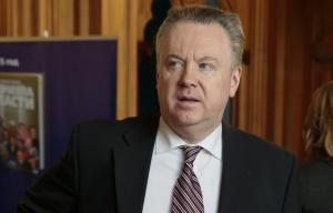 Alexander Lukashevich (--tass.ru)