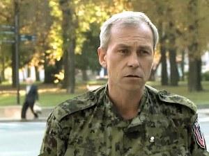 Eduard Basurin (--02varvara.wordpress.com)