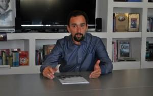 Kirill Frolov (--mianews)