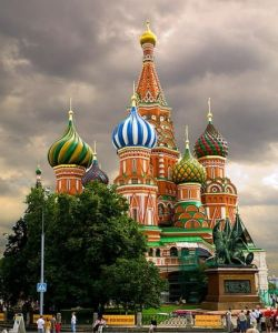 The Kremlin (--incredipedia.info)