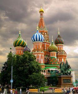 The Kremlin (--incredipedia.info)
