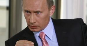 Vladimir Putin (--joinfo.com)