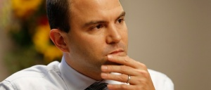 Ben Rhodes (--dailycaller/REUTERS/Jim Bourg)