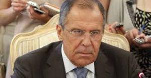 Sergei Lavrov (--vineyardsaker.blogspot)