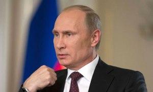Vladimir Putin (--theguardian.com)