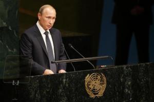 Vladimir Putin (--usnews.com)