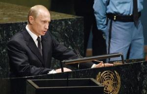 Vladimir Putin (--EPA/TASS/Presidential Press Service)