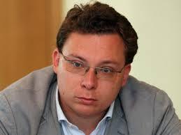Oleg Bondarenko (--peacekeeper.ru)