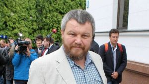Andrei Purgin (--iltasanomat.fi)