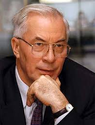 Mykola Azarov (--fr.electionsmeter.com)