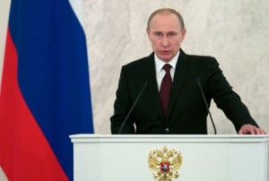 Vladimir Putin (--lgbtqnation.com)