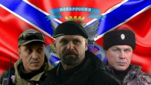 Bednov, Mozgovoy, Ischenko