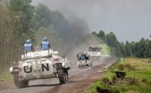 UN Peacekeepers (--developmentdiaries.com)
