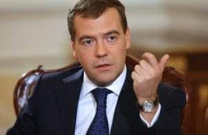 Dmitry Medvedev (--engineeringrussia.wordpress.com)