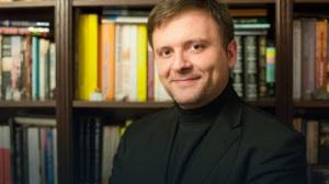 Mateusz Piskorski (--Fort Russ)