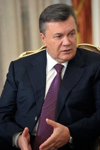 Viktor Yanukovych (--en.remlin.ru)
