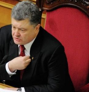 Petro Poroshenko (--ria.ru)