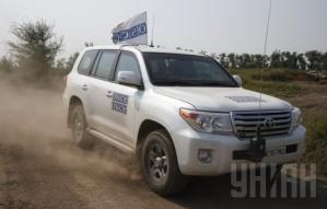 OSCE in Kominternovo (--webnewsliveupdates.com)