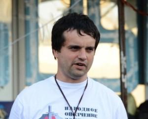 Miroslav Rudenko (--srbijadanas.com)