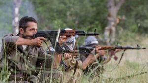 Turkish troops (--syrianfreepress.wordpress.com)