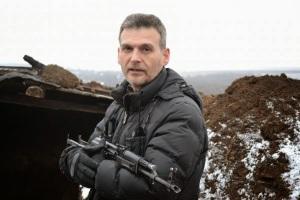 Alexey Markov (--RedStarOverDonbass)