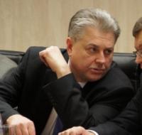 Volodymyr Yelchenko (--unian.info)