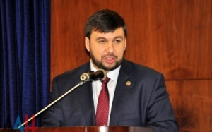 Denis Pushilin (--DAN)