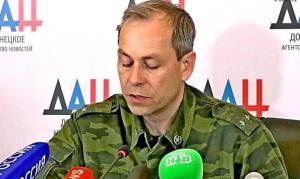 Eduard Basurin (Novorossia Today)