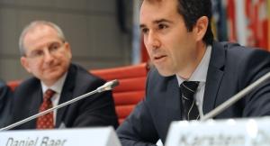 Daniel Baer (--osce.org)