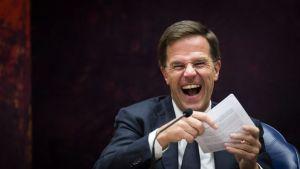 Mark Rutte (--metronieuws.nl)