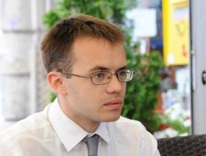 Andrew Korybko (--Oriental Review)