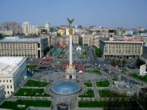 Kiev (--Russia Insider)