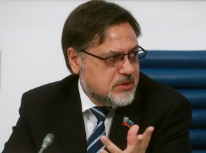 Vladislav Deynego (--Sergei Fadeichev/TASS)
