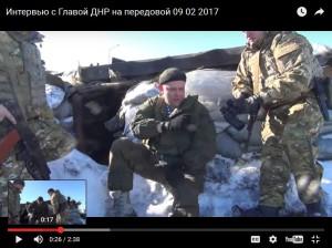 slavfeb10-17t