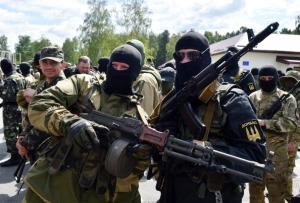 UKRAINE-RUSSIA-CRISIS-POLITICS-ARMY