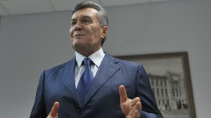Viktor Yanukovich (--Novorossia Today)