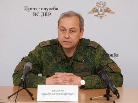 slavfeb24-17q
