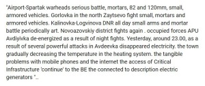slavfeb25-17r