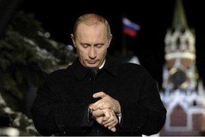Donbass countdown to no more #Ukraine, bye bye terrorist Ukie scum (--Pete John)