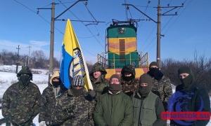 slavmar5-17s